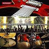 GuitarFreaksXG2&DrumManiaXG2 Original Soundtracks 2nd season