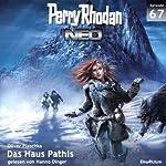 Das Haus Pathis (Perry Rhodan NEO 67) | Oliver Plaschka