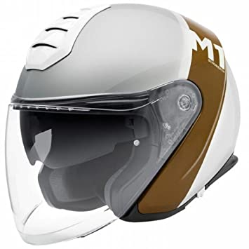New 2017 Schuberth M1 Nova Bronze Motorrad Helm Amazonde Auto