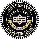 2019 Upper Deck UDA Buckets Signed Auto