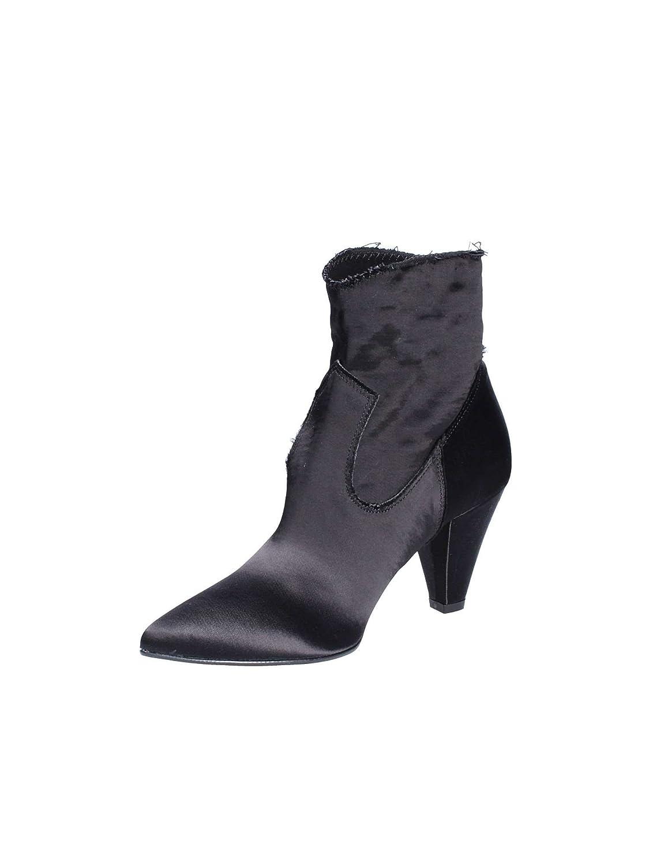 Hommes / femmes femmes femmes Grace Chaussure s 1991 Bottes FemmesB07CMJ85R3Parent Cadeau idéal pour toutes les occasions Design luxuriant Mode moderne | Vogue  | Paquet Solide Et élégant  0d6b53
