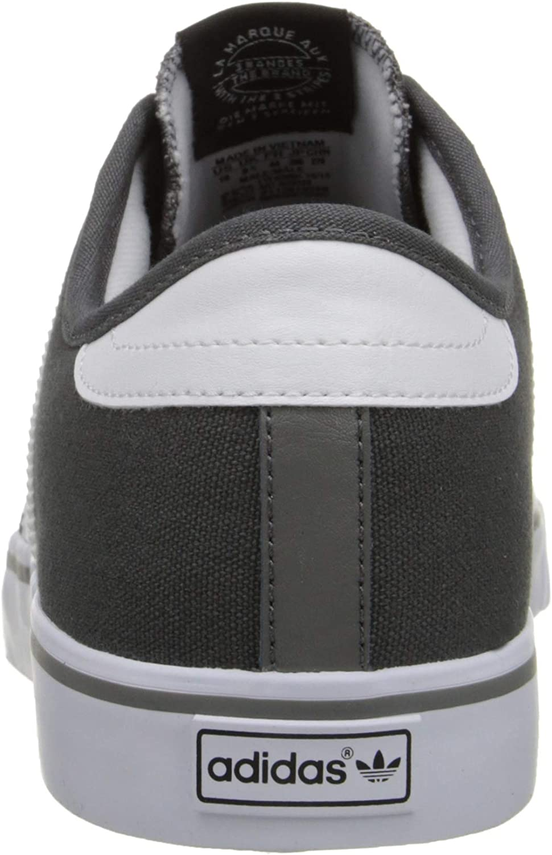 | adidas Originals Men's Seeley Sneaker | Skateboarding