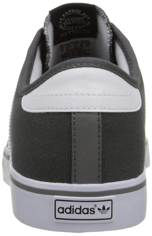 cheaper d9a4e 59658 Amazon.com  adidas Mens Seeley Skate Shoe  Shoes