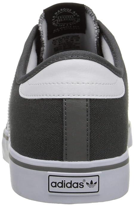 cheaper 7d068 42566 Amazon.com  adidas Mens Seeley Skate Shoe  Shoes