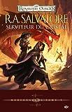 Mercenaires, Tome 1: Serviteur du cristal