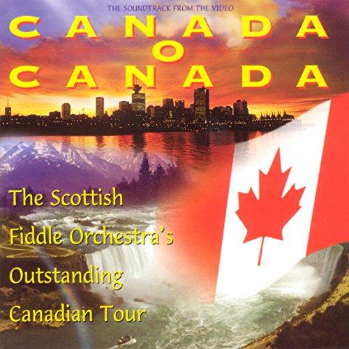 Canada O