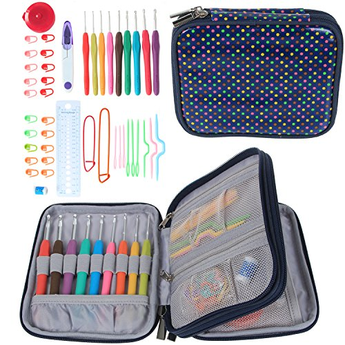 Teamoy Ergonomic Organizer Accessories Convenient