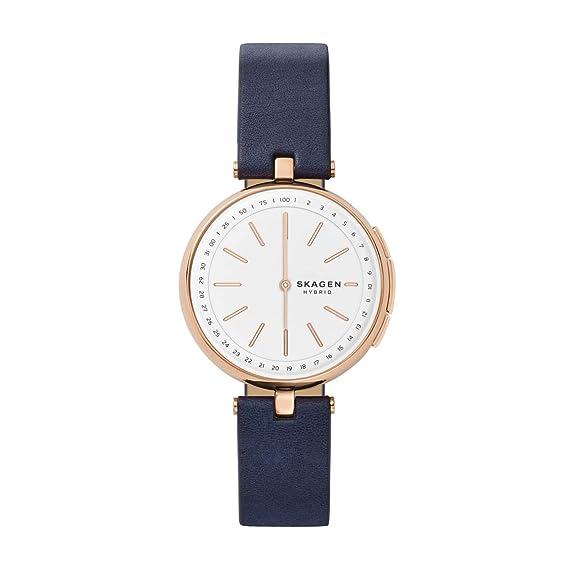 Skagen Smartwatch SKT1412: Amazon.es: Relojes
