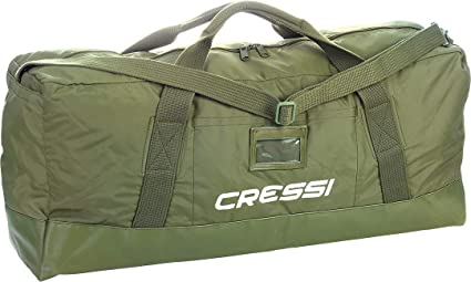 Amazon.com: Selva Bolsa: Sports & Outdoors