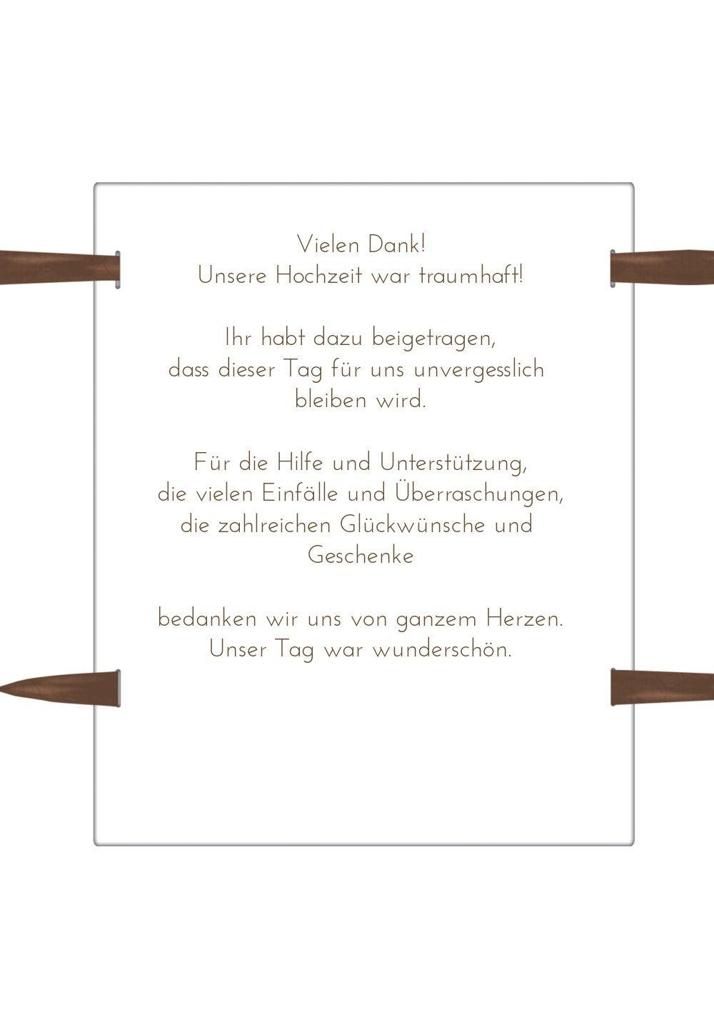 Kartenparadies Danksagung für Hochzeitsgeschenke Hochzeit Dankeskarte loop loop loop label, hochwertige Danksagungskarte Hochzeitsglückwünsche inklusive Umschläge   10 Karten - (Format  105x148 mm) Farbe  DunkelGelb B01N6THQPV   Innovation    R 45ec8c