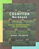 Cognition : Exploring the Science of the Mind, Reisberg and Reisberg, Daniel, 0393932958