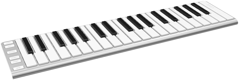Audio/midi-controller Cme Xkey 37 Le Musikinstrumente
