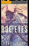 Doe Eyes (Hearts and Arrows 3) (Good god series)