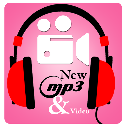 New Songs - MP3 and Video songs (Songs Download Punjabi)