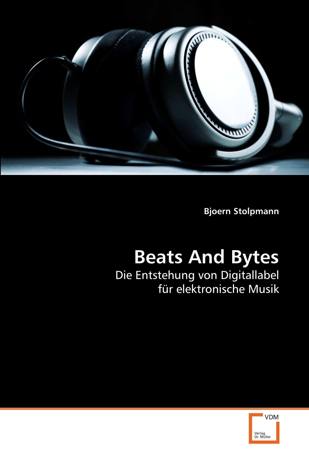 Beats And Bytes: Die Entstehung von Digitallabel für elektronische Musik