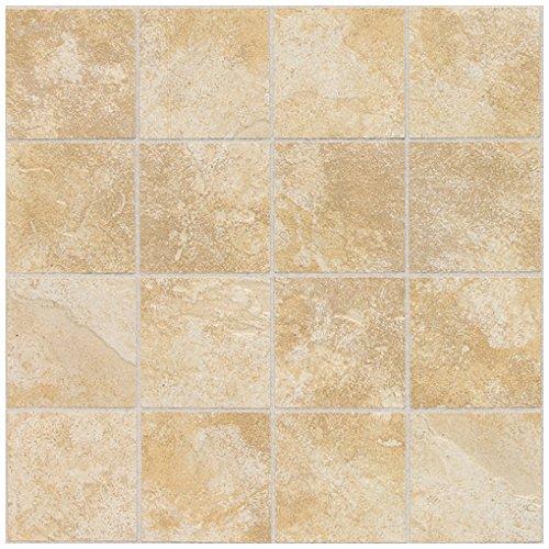 - Dal-Tile 33MSCER1P2-CS54 CONTINENTAL Slate Tile,, 3