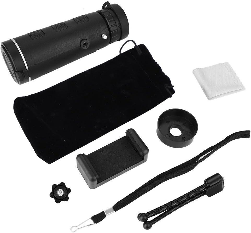 58AM Externes Blitz-Batteriepack Ersatz-Flash Akku Pack f/ür Sony HVL-F60RM// F56AM F60M Replace Sony FA-EB1AM /& FA-EB1 12 AA Batterien