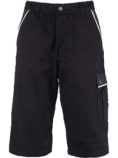 36 ProDec Advance Decorators Shorts