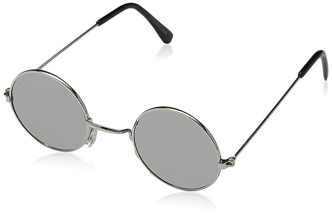 Eyelevel Damen Sonnenbrille Leona, Braun (Tortoiseshell), 58