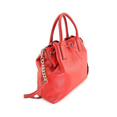 03b7f860e01c ... silver shoulder bag 5aa8b 7f4f5 reduced michael kors camden large  drawstring satchel red leather handbags amazon 01898 73310 ...
