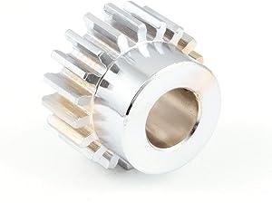 Apw Wyott 85032 19 Tooth 1/2 Bore Gear