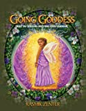 Going Goddess, Kasmik Zenter, 1441548033