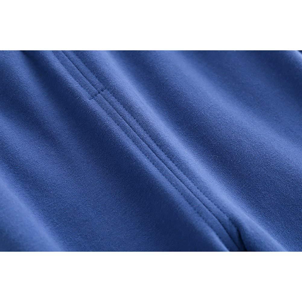 Baby Boys Spring Fashion Stripe Sweatpants Cotton Elastic Sports Trousers Harem Jogger Pants Casual Bottom Trousers
