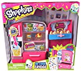 shopkins toys season 2 - Shopkins So Cool Fridge