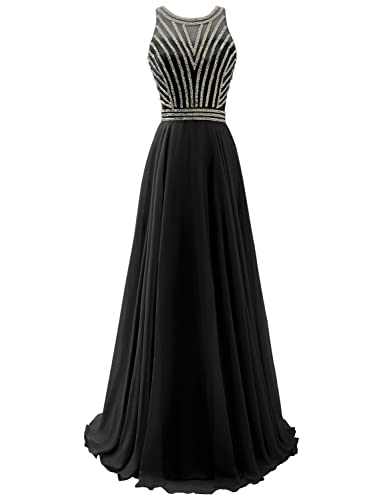 Belle House Long Prom Dresses 2017 For Women Formal Evening Ball Gowns