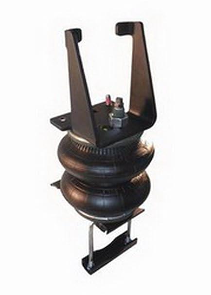 firestone air bags user manual