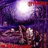 The Dead Shall Inherit ( LP )