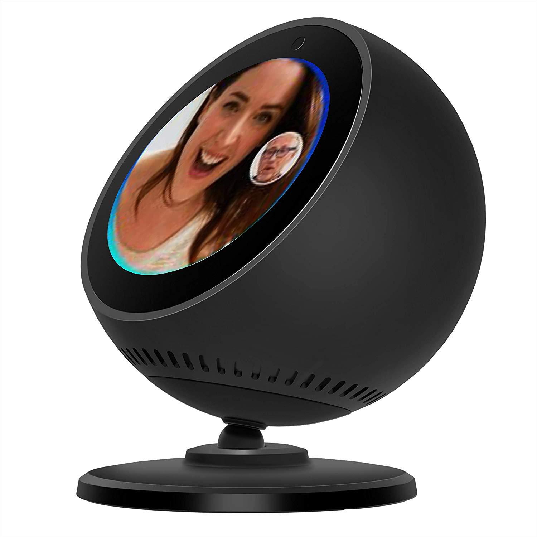 VMOJO Echo Spot Supporto regolabile