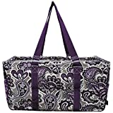 utility tote extra large - NGIL All Purpose Open Top 23