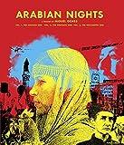 Arabian Nights [Blu-ray]