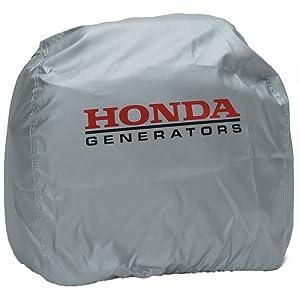 Honda 08P57-Z07-00S Generator Cover for EU2000i