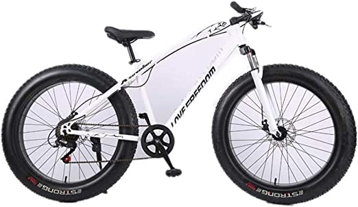Tbagem-Yjr Hombre En Bicicleta De Montaña, Bicicleta De Carretera ...