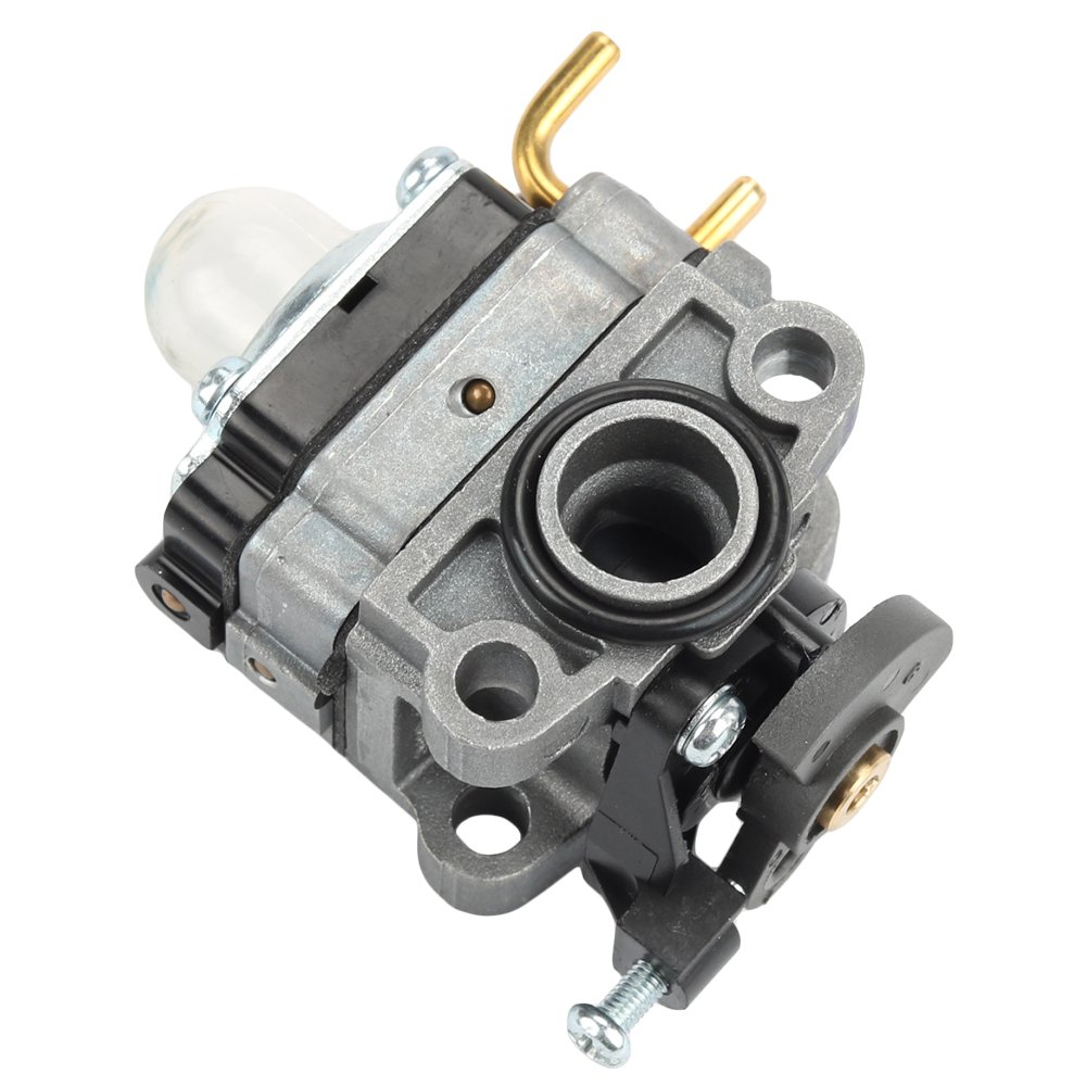 Amazon.com: hilom carburador Carb Para Ryobi ry252cs ry253ss ...