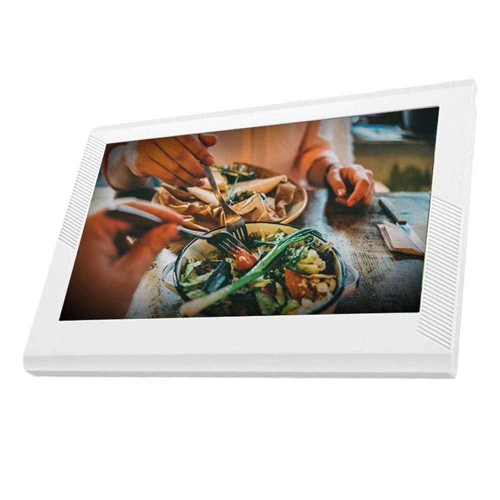 Amazon.com: MP4 Player, 4.3inch 1080P HD Portable Digital ...