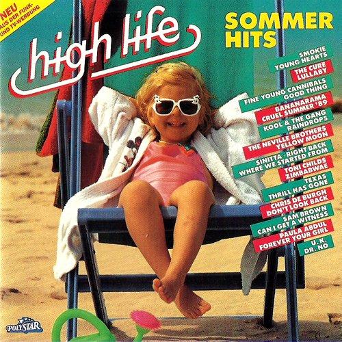 H i g h Life (Summerhits)
