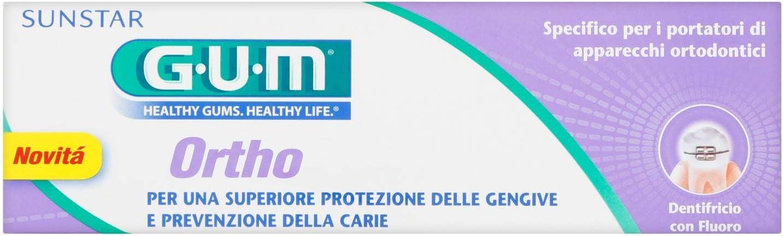 Gum Dentifrico - 75 ml