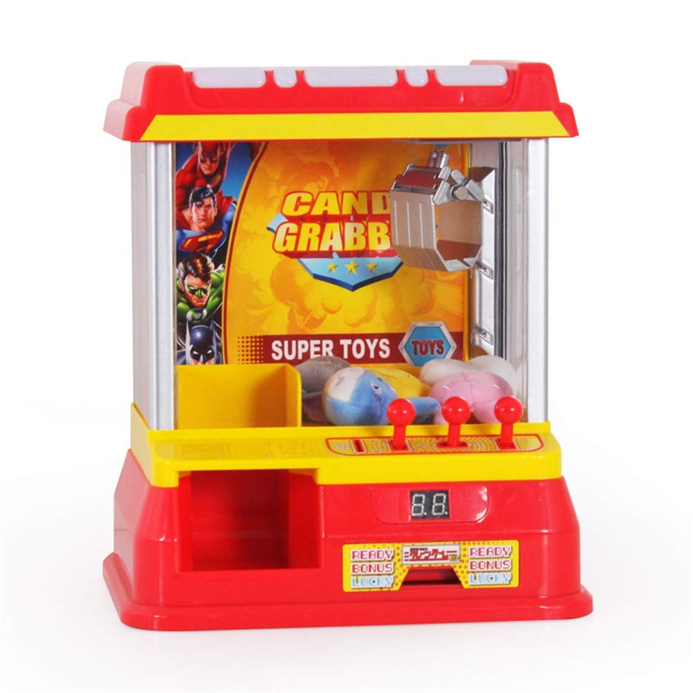 Amazon.com: Zhao Xiemao Kids Toys Household SUB Mini ...