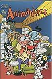 Animaniacs numero 07