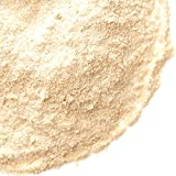 Spice Jungle Toasted Onion Powder - 1 oz.