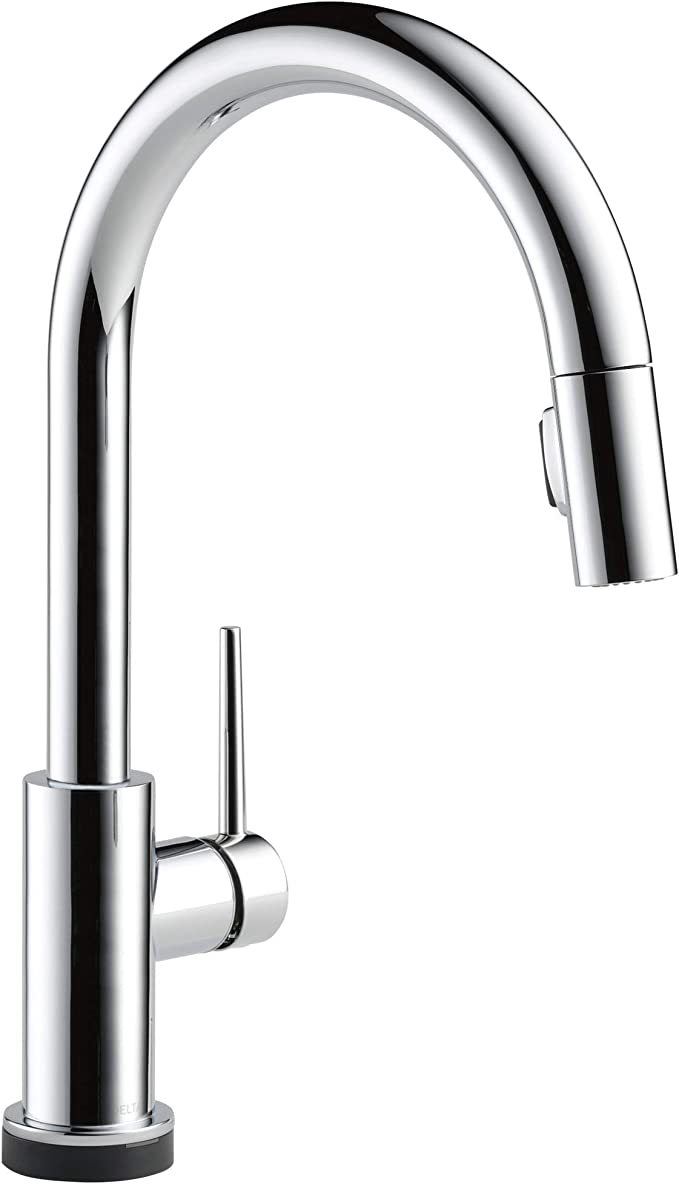Plyisty Easy to Clean Faucet Kitchen Accessories Filter Faucet Device for Bathroom