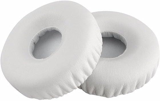 YDYBZB 1 paire de coussinets de remplacement pour casque