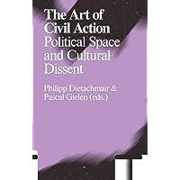 Art of Civil Action