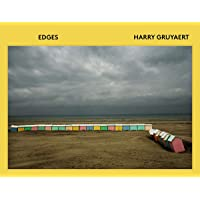 Harry Gruyaert: Edges