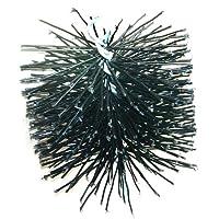 Chimney Brushes Product