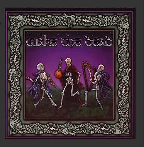 Top 10 wake the dead cd for 2019