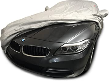 BMW Z4 E85 Roadster Top Cover Z4 top quality winter and summer protective cover